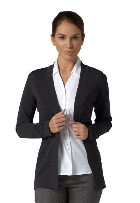 Preloved Cardigan Blazer Biru Fashion jacket style cardigan