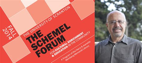 Schemel Definition by Uofslibrary News Updates And Information From The
