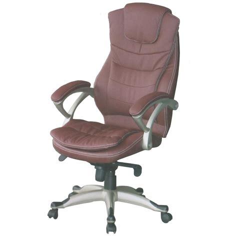 balance system 174 harmonic massage office chair