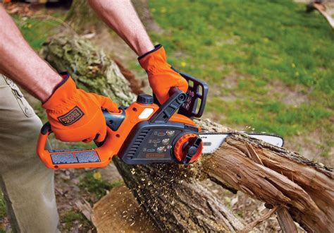 Best Small For Home Use Best Small Chainsaw For Home Use For The 2017 And 2018