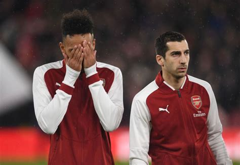 arsenal today arsenal news how wenger can avoid repeating mourinho s