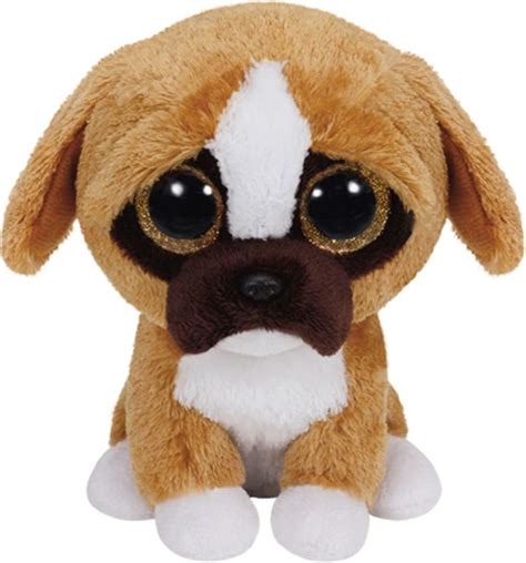 ty beanie boos dogs 296 best beanie boos images on stuffed animals ty beanie boos and beanie