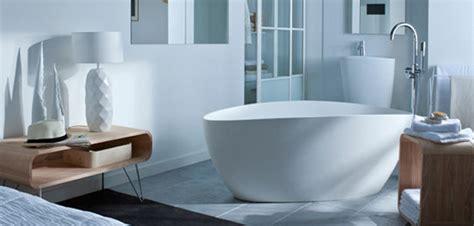 top 10 des salle de bains design ouvertes sur chambre