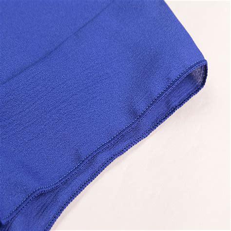 Blouse Wanita Chiffon Size L 5zwlab blouse wanita chiffon size m blue jakartanotebook