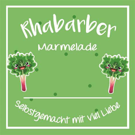 Etiketten Kirsch Marmelade by Marmelade Aufkleber Einmachetiketten Haushaltsetiketten