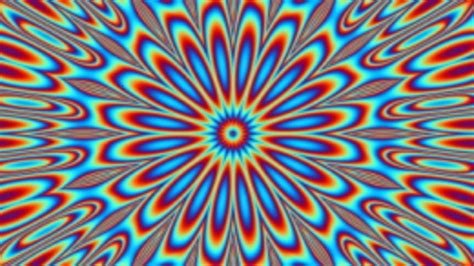 psychedelic pictures that move moving trippy wallpapers psychedelic wallpapers wallpaper cave