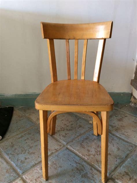 Baumann Chaise by Chaise Baumann Luckyfind
