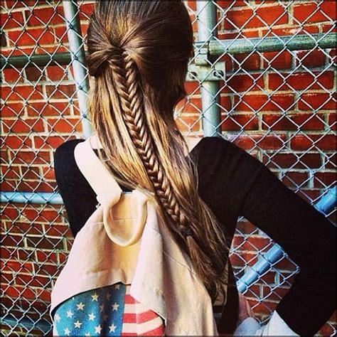 beautiful hairstyles for school 20 beautiful pretty and hairstyles for school