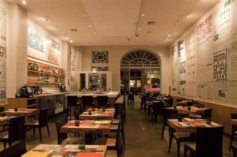 friendly restaurants san francisco the 10 best restaurants near omni san francisco hotel tripadvisor