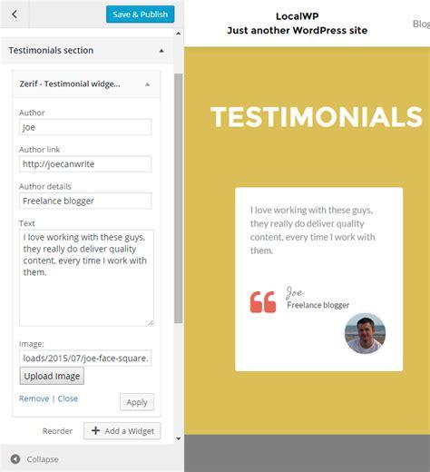 theme wordpress zerif pro download theme wordpress zerif pro