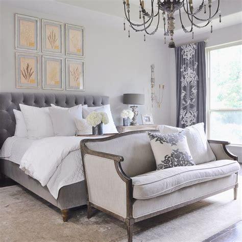 beautiful and elegant bedroom furniture please feel 273 best master bedroom designs images on pinterest
