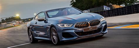 Bmw 8 Series Cost by 2019 Bmw 8 Series Coupe Features And Release Date