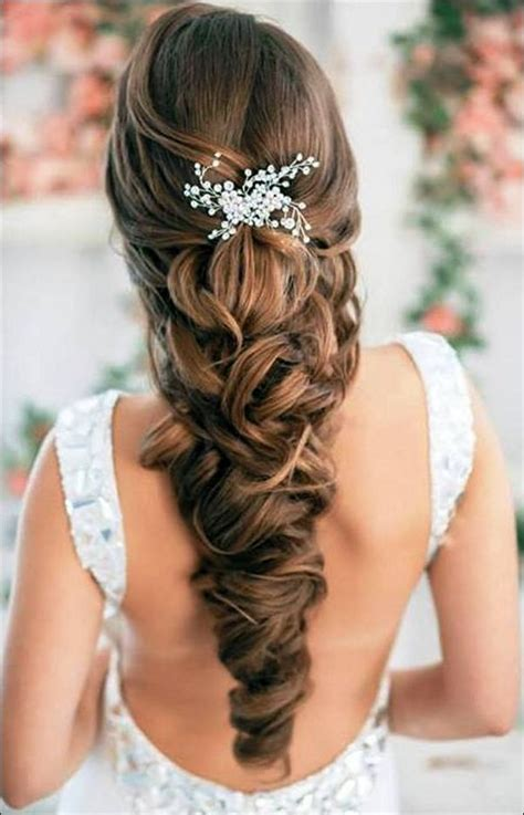 Hairstyles For Backless Dresses by Backless Dresses Hairstyles Www Pixshark Images