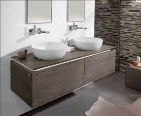 waschtische mit unterschrank waschbecken rund mit unterschrank m 246 belideen