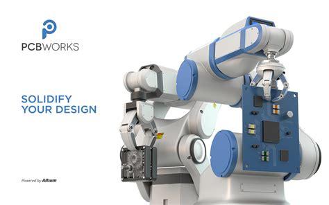 pcb design jobs in coimbatore download free altium pcb design tool software utorrentart