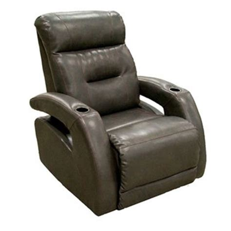 media room power recliners power recliner with silverstrand home furniture2