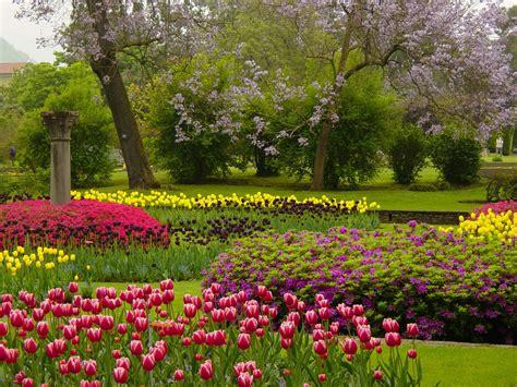 giardini italiani i 122 grandi giardini italiani da vedere almeno una volta