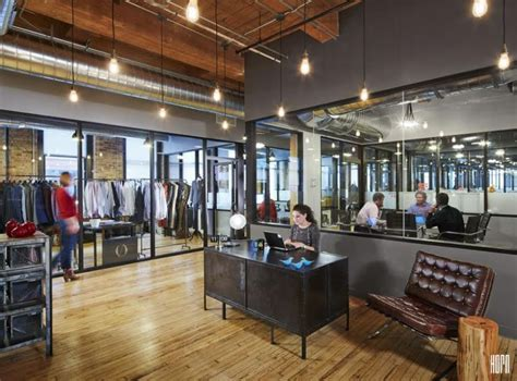 shared office space provider enters ny market via prospect heights commercial observer