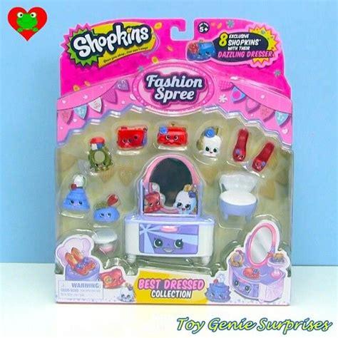 Shopkins Fashion Boutique 1 17 best images about shopkins on fashion boutique toys and toys r us
