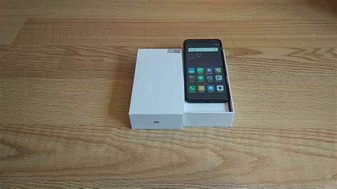 Xiaomi Redmi 4x 64gb 4gb Ram Black xiaomi redmi 4x 4gb ram 64gb rom black unpacking from