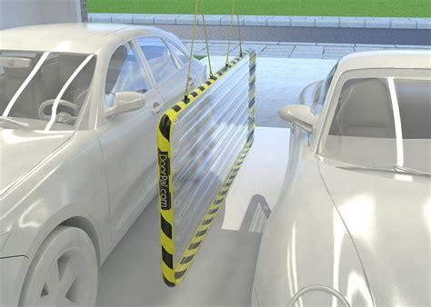 doorpal ding prevention system