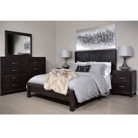 lexington bedroom sets lexington dresser home envy furnishings solid wood