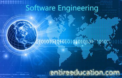 best software engineering which is best for software engineering in pakistan
