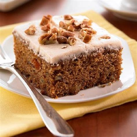 top 10 fall desserts