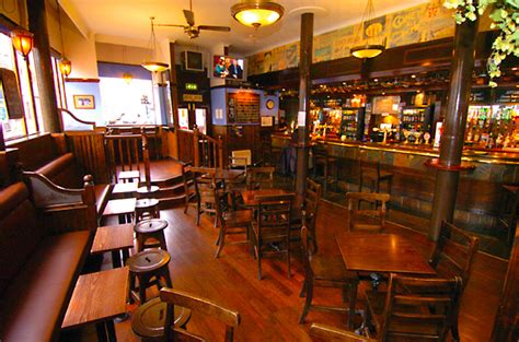 Top Bars In Glasgow by Glasgow Bar Is Top For Cider Again Scottish Licensed