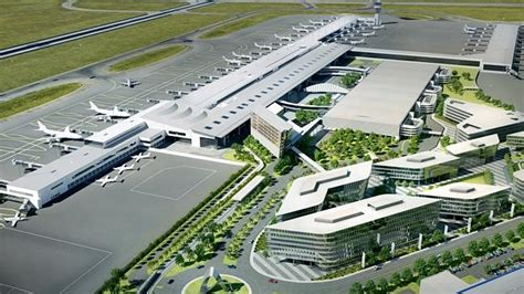 Kaos As Roma Desain Kode Asr 13 adelaide airport will begin work on a major terminal