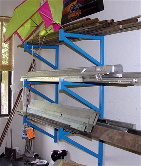 Shop The Rack Welding