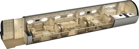 private jet floor plans image gallery g650 layouts