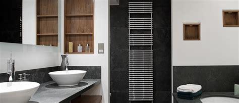 badkamer verbouwen zwijndrecht badkamerradiatoren kooijmans loodgieters
