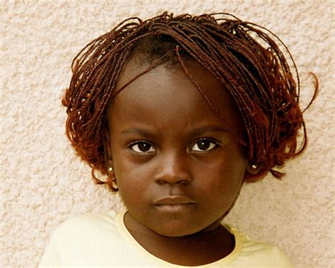 hairstyles black girl 35 beautiful hairstyles for black girls creativefan