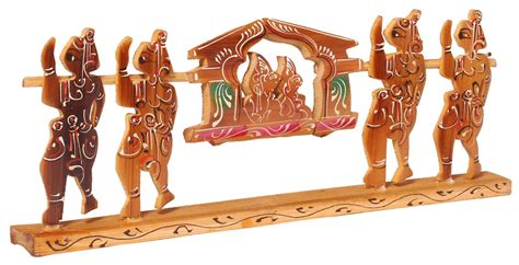 home decor products online india home decor products wholesale india home decor products