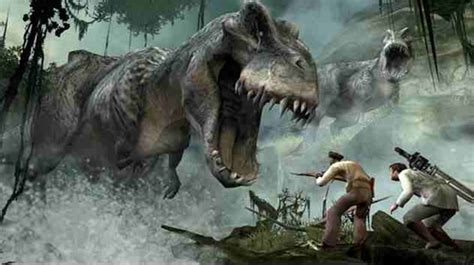 film king kong vs dinosaurus dinosaurs at the oscars
