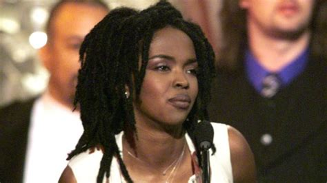 lauryn hill superstar lauryn hill from the fugees soul superstar to jail bird