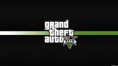 wallpaper android gta v wallpaper gta 5 grand theft auto v rockstar 6 free