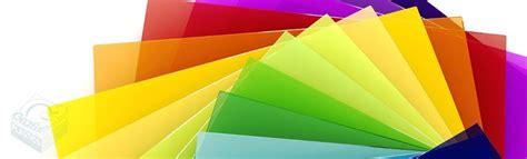 colored plastic sheets decorative colored plastic and sheets grafix plastics