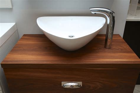 In Stock Bathroom Vanities Bathroom Vanities In Stock In Stock Bath Vanities In Stock Today Cabinets Stock Bathroom