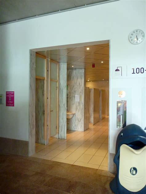runde duschen fishzero runde duschen selbst bauen verschiedene
