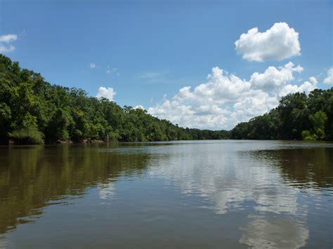apalachicola river boat tours 107 miles to go