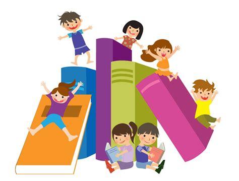 imagenes english is fun 7 trucos para potenciar la lectura en los ni 241 os lectura ni 241 os