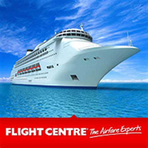cruise  royal caribbean international  deals