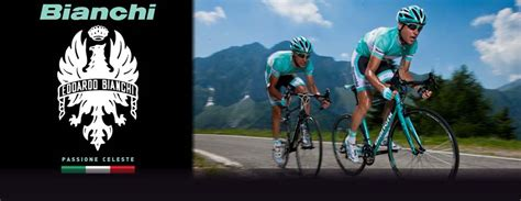 Bike Shed Wales by Exclusive Bianchi Dealership For The Bike Shed Bike Shed