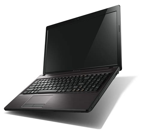 Lenovo I5 lenovo g580 i5 price in pakistan specifications features reviews mega pk