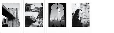 Fujifilm Instax Mini Photo Frame instax mini frame design fujifilm global