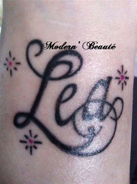 tatouage pr 233 nom grenoble chamb 233 ry