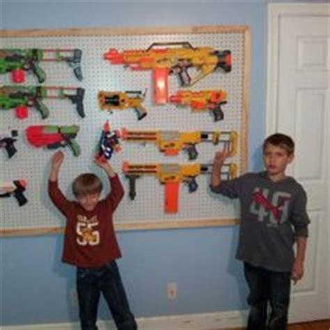 toys tools guns a children s book about gun safety books 1000 ideas about nerf gun storage on nerf