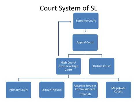 Michigan Court System Search Appellate Court Jurisdiction Images